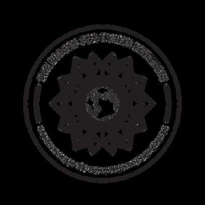 Talis Insignia w text.png