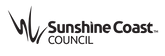 Logo__SSC-Right_altered_Mono_MH.png
