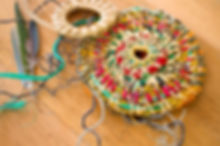 Weaving_edited.jpg