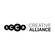 Copy of scca-horizontal-bw.png