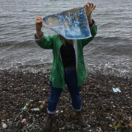 Making Seaweed Cyanotypes_insta.jpg