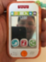Ceri2 web.jpg