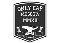Вышивка OnlyCap