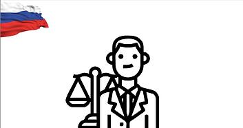 ФПП Товар на полке помощь в заключении контракта с торговыми сетями