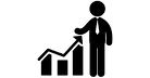 Фонд поддержки производителей Товар на полке контракт с торговой сетью