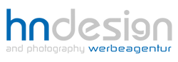 Logo_Master_17.02.2018.png