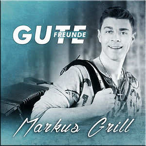 Cover_V2_Gute_Freunde.jpg