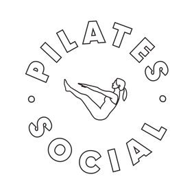 Social-Media-B.png