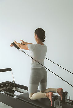 claire straps 2.jpg