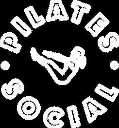 Pilates-Social-Master-White.png