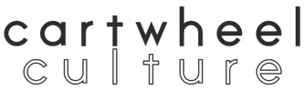 Cartwheel Culture Logo 2 CMYK_Black.png