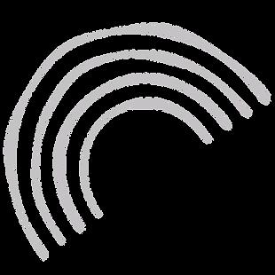 Cartwheel Shapes-157.png