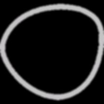 Cartwheel Shapes-168.png