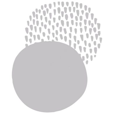 Cartwheel Shapes-113.png