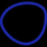 Cartwheel Shapes-170.png