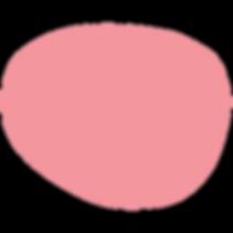 Cartwheel Shapes-95.png