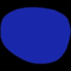 Cartwheel Shapes-93.png