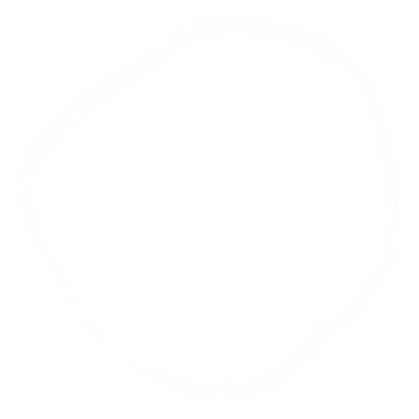 blob outline white.png