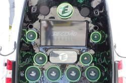 Sprinter Educadora FM