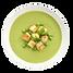 スープ_8-min.png