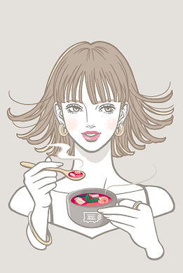 スープ女の人.jpg
