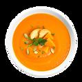 スープ_5-min.png