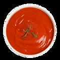 スープ_3-min.png