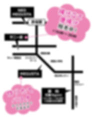 bento_Map-3_02_03.jpg