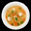 スープ_9-min.png