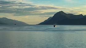 ノルウェー海-min.jpg