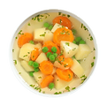 スープ_4-min.png