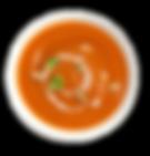 スープ_1-min.png