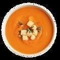 スープ_7-min.png