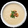 スープ_6-min.png