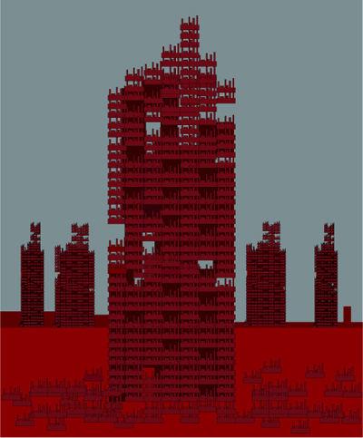 red2-tel.jpg
