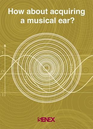 ear3low.jpg