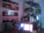 stor3low.jpg