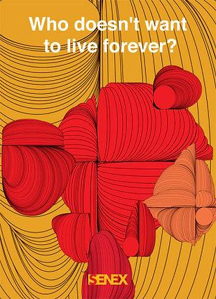 forever5low.jpg