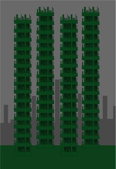 green-tel.jpg