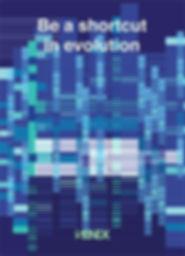 evolution7low.jpg