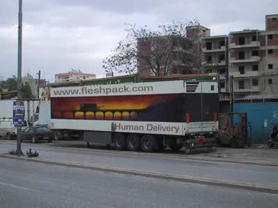 truckflesh.jpg