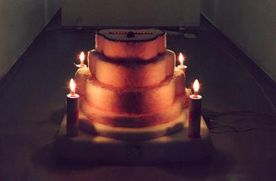 cake-scu.jpg