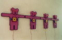 bears-scu.jpg