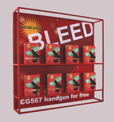 bleed22.jpg