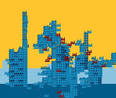 Bluedragon complex.jpg