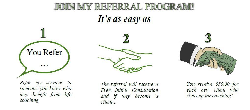 Flyer_Referral Program (pic).jpg