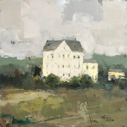 Country Manor- SOLD