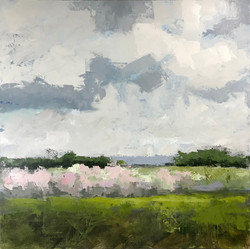 In Bloom- SOLD