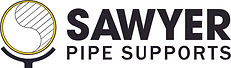 SawyerSupports.jpg
