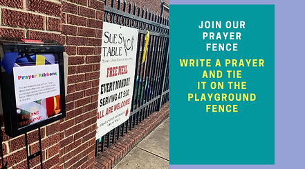 Prayer Fence.png